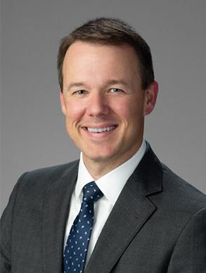 Bryan A. Phillips