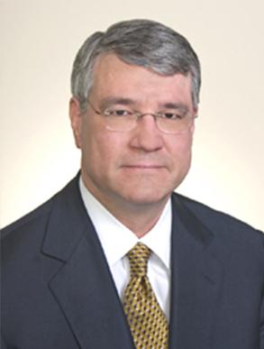 R. Eric Viehman
