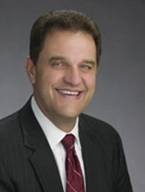 Randall K. Glover