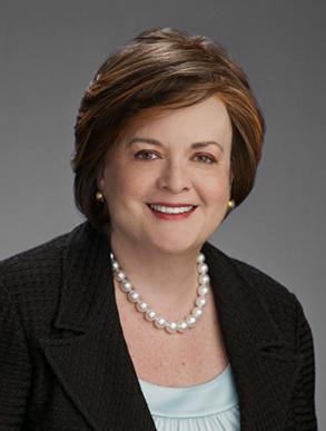 Yolanda C. Knull