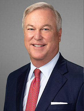 Alan V. Ytterberg