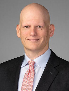 Warren Knull